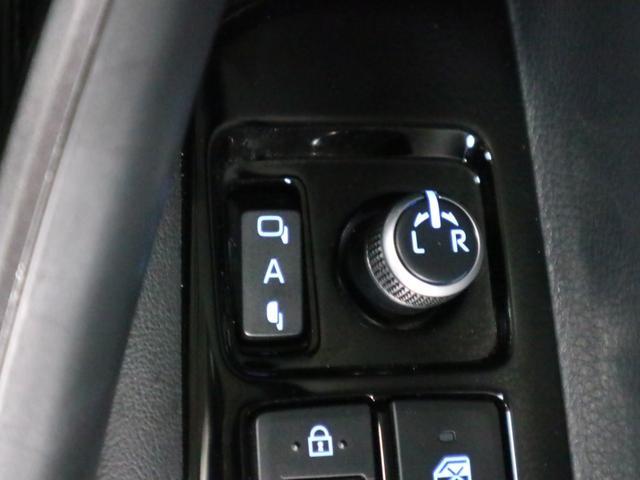 ハイブリッド ダブルバイビー TRDフルエアロ メーカー9インチナビ BTオーディオ バックカメラ ETC2.0 シートヒーター トヨタセーフティセンス クリアランスソナー BSM ドラレコ ナノイー LEDライト 純正17アルミ(47枚目)