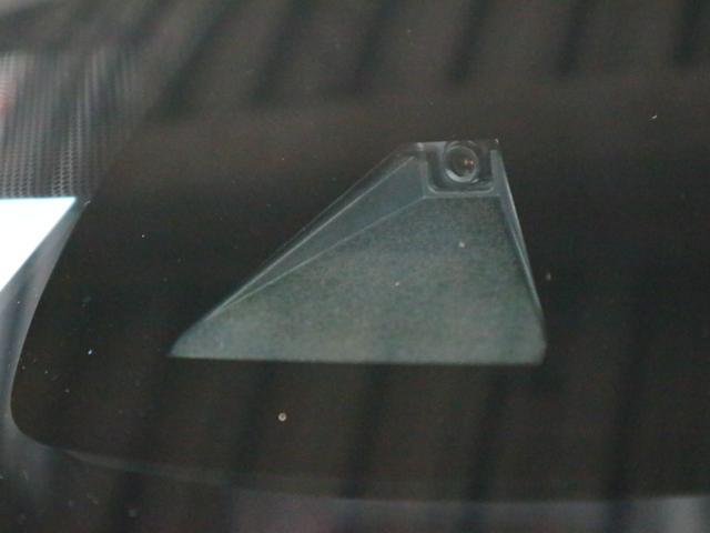ハイブリッド ダブルバイビー TRDフルエアロ メーカー9インチナビ BTオーディオ バックカメラ ETC2.0 シートヒーター トヨタセーフティセンス クリアランスソナー BSM ドラレコ ナノイー LEDライト 純正17アルミ(52枚目)