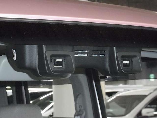 X デュアルカメラブレーキサポート 車線逸脱警報 カロッツェリアメモリーナビ フルセグ BTオーディオ バックカメラ ビルトインETC シートヒーター 助手席側パワースライドドア キーレスプッシュスタート(19枚目)