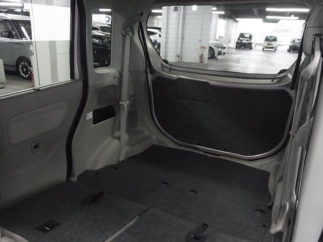 X デュアルカメラブレーキサポート 車線逸脱警報 カロッツェリアメモリーナビ フルセグ BTオーディオ バックカメラ ビルトインETC シートヒーター 助手席側パワースライドドア キーレスプッシュスタート(23枚目)