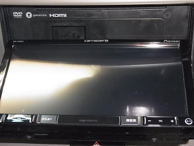 X デュアルカメラブレーキサポート 車線逸脱警報 カロッツェリアメモリーナビ フルセグ BTオーディオ バックカメラ ビルトインETC シートヒーター 助手席側パワースライドドア キーレスプッシュスタート(30枚目)