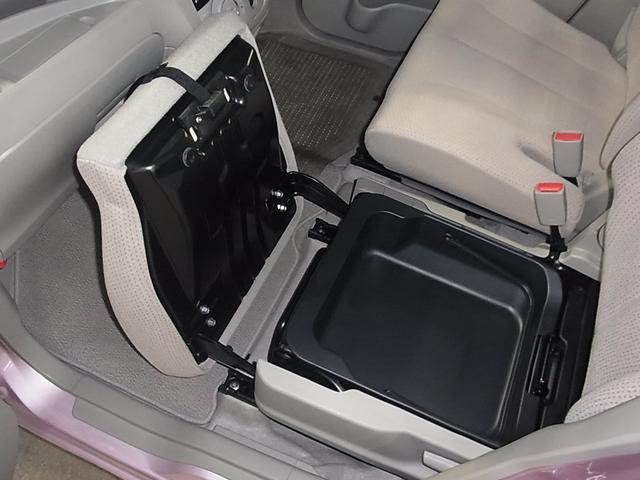 X デュアルカメラブレーキサポート 車線逸脱警報 カロッツェリアメモリーナビ フルセグ BTオーディオ バックカメラ ビルトインETC シートヒーター 助手席側パワースライドドア キーレスプッシュスタート(36枚目)