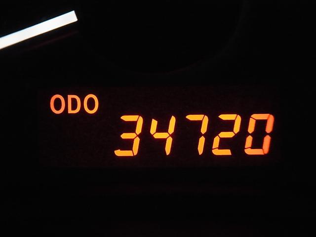 プラタナ Vセレクション 純正SDナビ バックカメラ Bluetoothオーディオ フルセグTV CD・DVD ETC ミュージックサーバー パワースライドドア プラズマクラスター HIDオートライト スマートキー スペアキー(21枚目)