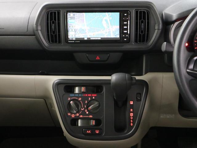 X コーナーセンサー ストラーダSDナビ 地デジTV BluetoothAudio ミュージックサーバー ETC キーレスエントリー スペアキー有 アイドリングストップ 電動格納ミラー 記録簿・取扱説明書(26枚目)