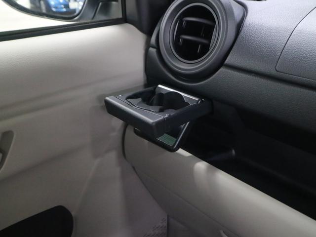 X コーナーセンサー ストラーダSDナビ 地デジTV BluetoothAudio ミュージックサーバー ETC キーレスエントリー スペアキー有 アイドリングストップ 電動格納ミラー 記録簿・取扱説明書(33枚目)