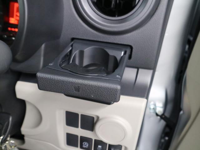 X コーナーセンサー ストラーダSDナビ 地デジTV BluetoothAudio ミュージックサーバー ETC キーレスエントリー スペアキー有 アイドリングストップ 電動格納ミラー 記録簿・取扱説明書(34枚目)