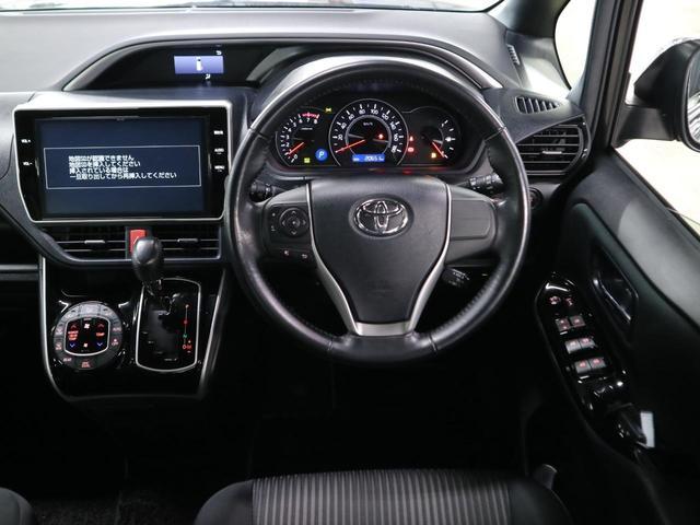 ZS 煌 後期 特別仕様車 後席モニター ドラレコ 純正10インチナビ 地デジ テレナビキット Bluetooth バックカメラ ETC2.0 両側電動スライド セーフティセンスC クルコン LEDヘッドライト(16枚目)