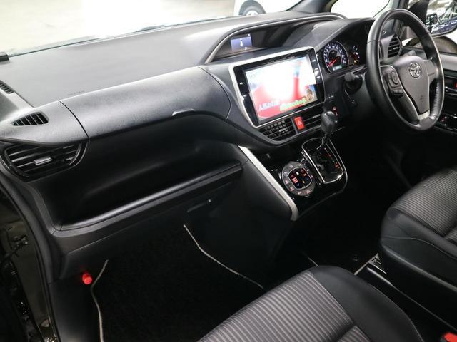 ZS 煌 後期 特別仕様車 後席モニター ドラレコ 純正10インチナビ 地デジ テレナビキット Bluetooth バックカメラ ETC2.0 両側電動スライド セーフティセンスC クルコン LEDヘッドライト(22枚目)