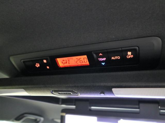 ZS 煌 後期 特別仕様車 後席モニター ドラレコ 純正10インチナビ 地デジ テレナビキット Bluetooth バックカメラ ETC2.0 両側電動スライド セーフティセンスC クルコン LEDヘッドライト(28枚目)