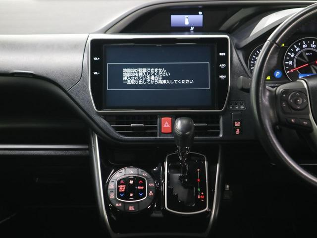 ZS 煌 後期 特別仕様車 後席モニター ドラレコ 純正10インチナビ 地デジ テレナビキット Bluetooth バックカメラ ETC2.0 両側電動スライド セーフティセンスC クルコン LEDヘッドライト(29枚目)