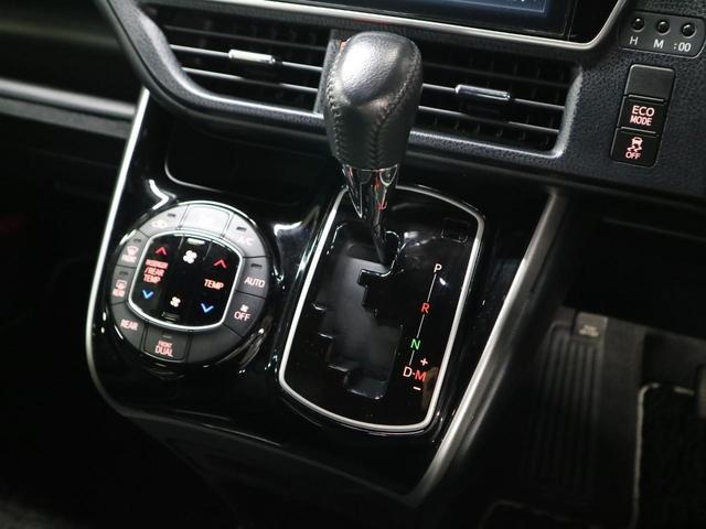 ZS 煌 後期 特別仕様車 後席モニター ドラレコ 純正10インチナビ 地デジ テレナビキット Bluetooth バックカメラ ETC2.0 両側電動スライド セーフティセンスC クルコン LEDヘッドライト(36枚目)