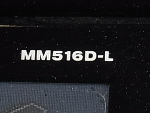 ハイウェイスター プロパイロットエディション 1オーナー 9インチ純正ナビ ハンズフリーオートスライドドア Bluetooth フルセグTV クリアランスソナー ETC アイドリングストップ エマージェンシーブレーキ スペアキー・記録簿有 禁煙車(30枚目)