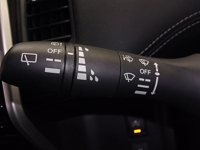 ハイウェイスター プロパイロットエディション 1オーナー 9インチ純正ナビ ハンズフリーオートスライドドア Bluetooth フルセグTV クリアランスソナー ETC アイドリングストップ エマージェンシーブレーキ スペアキー・記録簿有 禁煙車(33枚目)