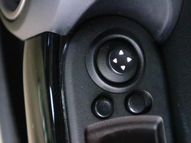クーパーS 3ドア 純正HDDナビ Bluetoothオーディオ USB ETC アイドリングストップ 純正16インチAW スマートキー 禁煙車 サンダーグレー・ルーフブラック(30枚目)