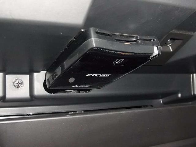 2.0i-Lアイサイト ワンオーナー 衝突軽減ブレーキ 追従クルコン ドラレコ DIATONEナビ BluetoothAudio 12セグTV バックカメラ ETC2.0 パドルシフト LEDヘッドライト 純正17アルミ(20枚目)