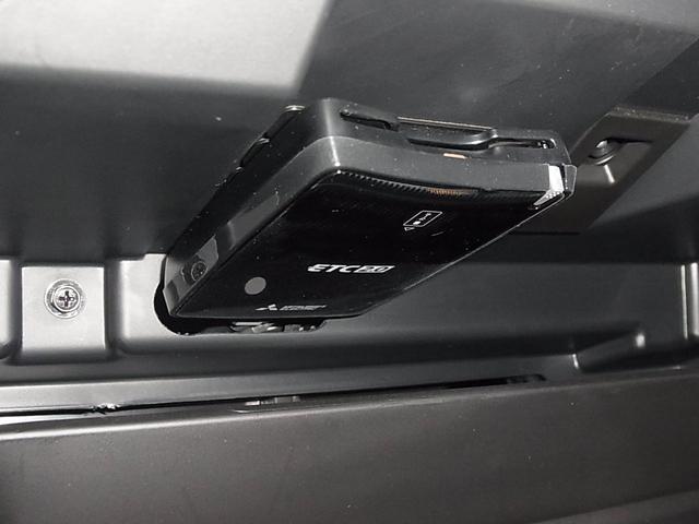 2.0i-Lアイサイト ワンオーナー 衝突軽減ブレーキ 追従クルコン ドラレコ DIATONEナビ BluetoothAudio 12セグTV バックカメラ ETC2.0 パドルシフト LEDヘッドライト 純正17アルミ(29枚目)