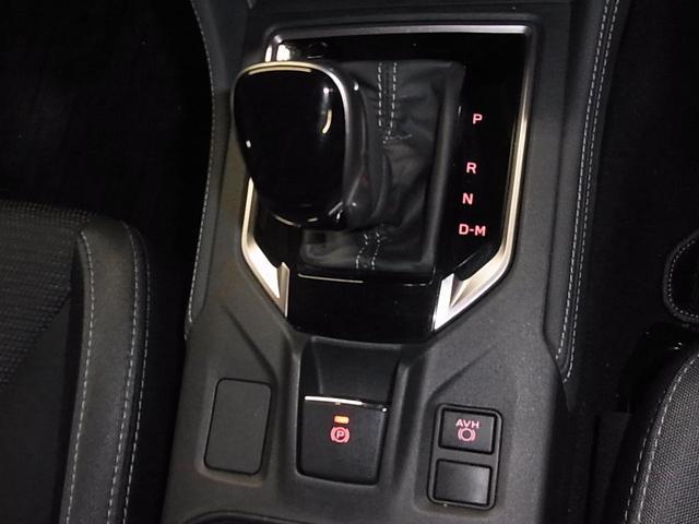 2.0i-Lアイサイト ワンオーナー 衝突軽減ブレーキ 追従クルコン ドラレコ DIATONEナビ BluetoothAudio 12セグTV バックカメラ ETC2.0 パドルシフト LEDヘッドライト 純正17アルミ(32枚目)