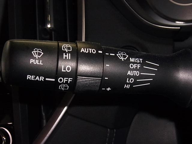 2.0i-Lアイサイト ワンオーナー 衝突軽減ブレーキ 追従クルコン ドラレコ DIATONEナビ BluetoothAudio 12セグTV バックカメラ ETC2.0 パドルシフト LEDヘッドライト 純正17アルミ(35枚目)