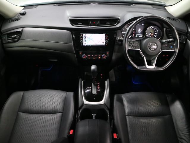 20Xi ハイブリッド 4WD プロパイロット スマートルームミラー アラウンドビューモニター 前後席ヒーター パワーバックドア ドライブレコーダー 純正SDナビ Bluetooth フルセグTV ETC LEDライト 禁煙(4枚目)