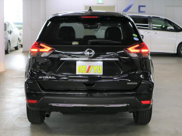 20Xi ハイブリッド 4WD プロパイロット スマートルームミラー アラウンドビューモニター 前後席ヒーター パワーバックドア ドライブレコーダー 純正SDナビ Bluetooth フルセグTV ETC LEDライト 禁煙(7枚目)