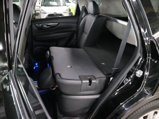 20Xi ハイブリッド 4WD プロパイロット スマートルームミラー アラウンドビューモニター 前後席ヒーター パワーバックドア ドライブレコーダー 純正SDナビ Bluetooth フルセグTV ETC LEDライト 禁煙(14枚目)