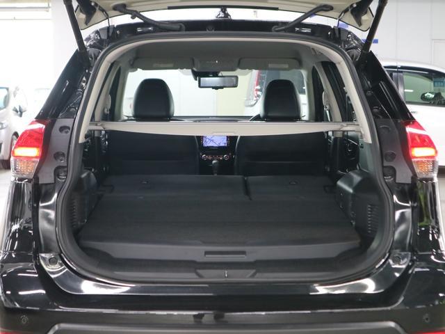 20Xi ハイブリッド 4WD プロパイロット スマートルームミラー アラウンドビューモニター 前後席ヒーター パワーバックドア ドライブレコーダー 純正SDナビ Bluetooth フルセグTV ETC LEDライト 禁煙(15枚目)