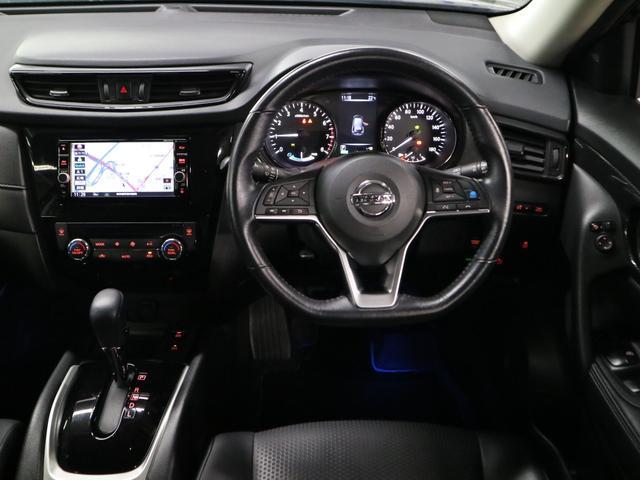 20Xi ハイブリッド 4WD プロパイロット スマートルームミラー アラウンドビューモニター 前後席ヒーター パワーバックドア ドライブレコーダー 純正SDナビ Bluetooth フルセグTV ETC LEDライト 禁煙(16枚目)