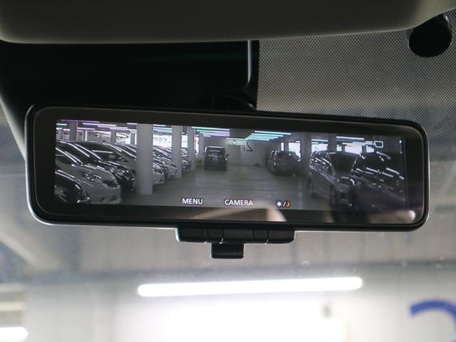 20Xi ハイブリッド 4WD プロパイロット スマートルームミラー アラウンドビューモニター 前後席ヒーター パワーバックドア ドライブレコーダー 純正SDナビ Bluetooth フルセグTV ETC LEDライト 禁煙(17枚目)