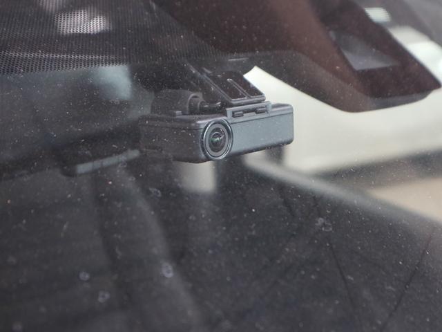20Xi ハイブリッド 4WD プロパイロット スマートルームミラー アラウンドビューモニター 前後席ヒーター パワーバックドア ドライブレコーダー 純正SDナビ Bluetooth フルセグTV ETC LEDライト 禁煙(19枚目)