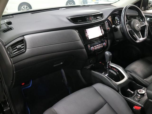 20Xi ハイブリッド 4WD プロパイロット スマートルームミラー アラウンドビューモニター 前後席ヒーター パワーバックドア ドライブレコーダー 純正SDナビ Bluetooth フルセグTV ETC LEDライト 禁煙(23枚目)