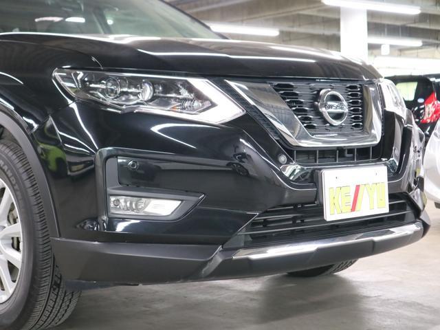 20Xi ハイブリッド 4WD プロパイロット スマートルームミラー アラウンドビューモニター 前後席ヒーター パワーバックドア ドライブレコーダー 純正SDナビ Bluetooth フルセグTV ETC LEDライト 禁煙(48枚目)