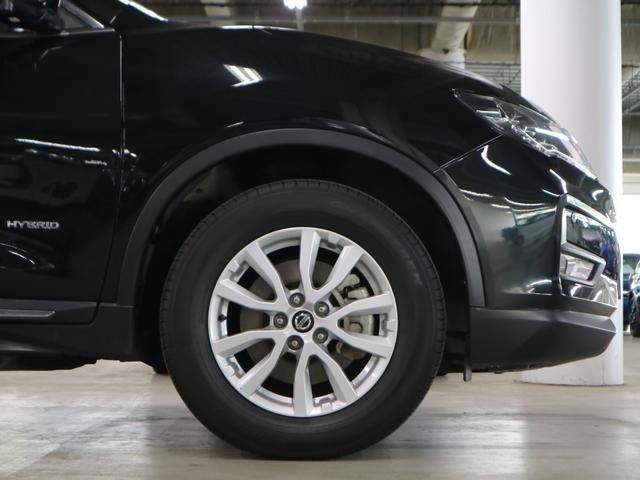 20Xi ハイブリッド 4WD プロパイロット スマートルームミラー アラウンドビューモニター 前後席ヒーター パワーバックドア ドライブレコーダー 純正SDナビ Bluetooth フルセグTV ETC LEDライト 禁煙(50枚目)