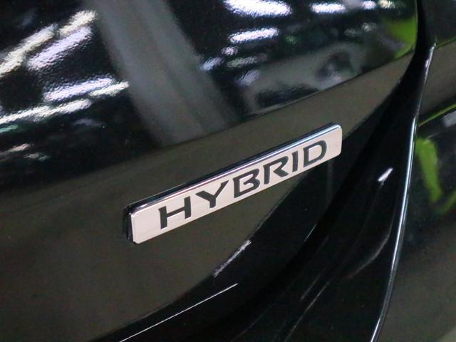 20Xi ハイブリッド 4WD プロパイロット スマートルームミラー アラウンドビューモニター 前後席ヒーター パワーバックドア ドライブレコーダー 純正SDナビ Bluetooth フルセグTV ETC LEDライト 禁煙(52枚目)