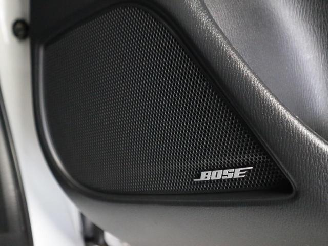 XD ツーリング 禁煙 ディーゼルターボ スマートシティブレーキサポート マツダSDコネクト BOSEサウンド フルセグTV バックカメラ ETC2.0 追従型クルーズコントール ハーフレザーシート LEDヘッドライト(28枚目)