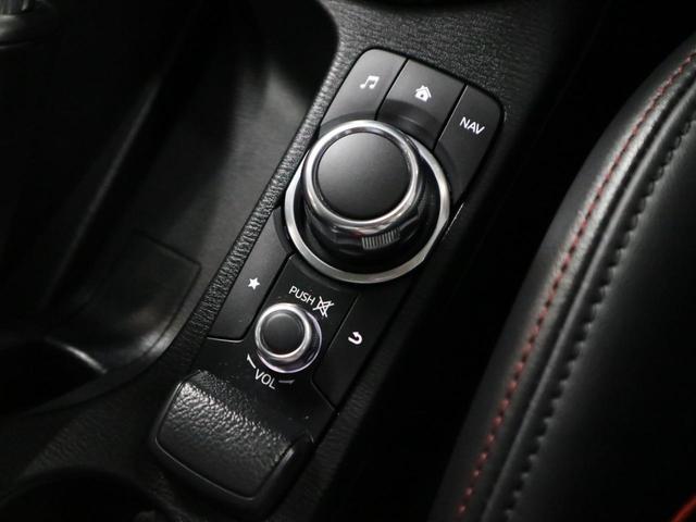 XD ツーリング 禁煙 ディーゼルターボ スマートシティブレーキサポート マツダSDコネクト BOSEサウンド フルセグTV バックカメラ ETC2.0 追従型クルーズコントール ハーフレザーシート LEDヘッドライト(36枚目)