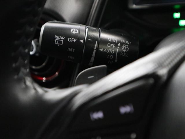 XD ツーリング 禁煙 ディーゼルターボ スマートシティブレーキサポート マツダSDコネクト BOSEサウンド フルセグTV バックカメラ ETC2.0 追従型クルーズコントール ハーフレザーシート LEDヘッドライト(41枚目)