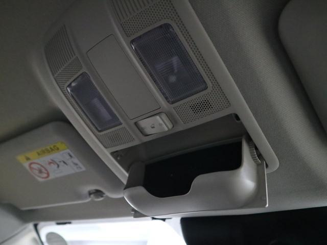 XD ツーリング 禁煙 ディーゼルターボ スマートシティブレーキサポート マツダSDコネクト BOSEサウンド フルセグTV バックカメラ ETC2.0 追従型クルーズコントール ハーフレザーシート LEDヘッドライト(45枚目)