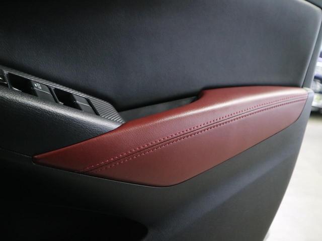 XD ツーリング 禁煙 ディーゼルターボ スマートシティブレーキサポート マツダSDコネクト BOSEサウンド フルセグTV バックカメラ ETC2.0 追従型クルーズコントール ハーフレザーシート LEDヘッドライト(49枚目)