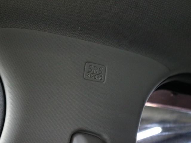 XD ツーリング 禁煙 ディーゼルターボ スマートシティブレーキサポート マツダSDコネクト BOSEサウンド フルセグTV バックカメラ ETC2.0 追従型クルーズコントール ハーフレザーシート LEDヘッドライト(50枚目)
