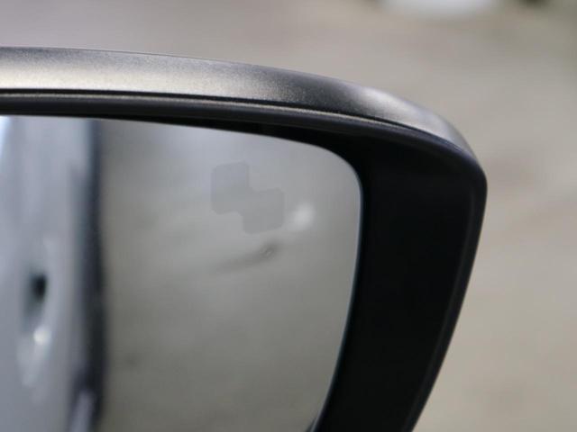 XD ツーリング 禁煙 ディーゼルターボ スマートシティブレーキサポート マツダSDコネクト BOSEサウンド フルセグTV バックカメラ ETC2.0 追従型クルーズコントール ハーフレザーシート LEDヘッドライト(54枚目)