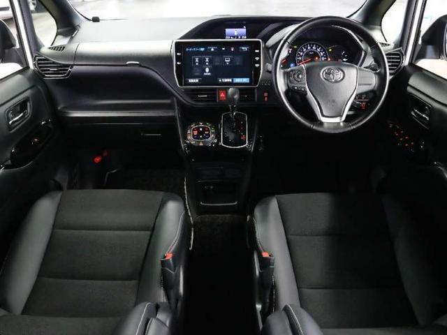 Si ダブルバイビー 特別仕様車 モデリスタエアロ ドラレコ 純正10型SDナビ 地デジTV BTオーディオ バックカメラ ETC2.0 トヨタセーフティセンス クルコン 両側電動スライドドア LEDランプ 純正16アルミ(4枚目)