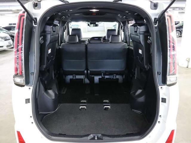 Si ダブルバイビー 特別仕様車 モデリスタエアロ ドラレコ 純正10型SDナビ 地デジTV BTオーディオ バックカメラ ETC2.0 トヨタセーフティセンス クルコン 両側電動スライドドア LEDランプ 純正16アルミ(16枚目)