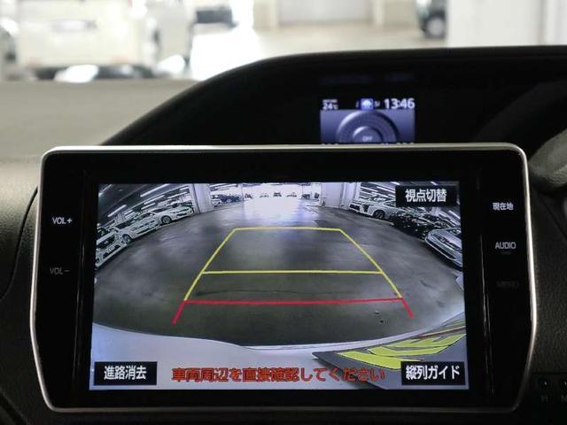 Si ダブルバイビー 特別仕様車 モデリスタエアロ ドラレコ 純正10型SDナビ 地デジTV BTオーディオ バックカメラ ETC2.0 トヨタセーフティセンス クルコン 両側電動スライドドア LEDランプ 純正16アルミ(17枚目)