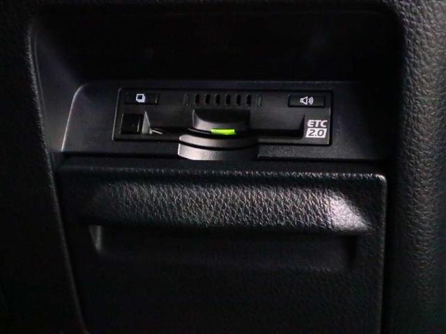 Si ダブルバイビー 特別仕様車 モデリスタエアロ ドラレコ 純正10型SDナビ 地デジTV BTオーディオ バックカメラ ETC2.0 トヨタセーフティセンス クルコン 両側電動スライドドア LEDランプ 純正16アルミ(19枚目)