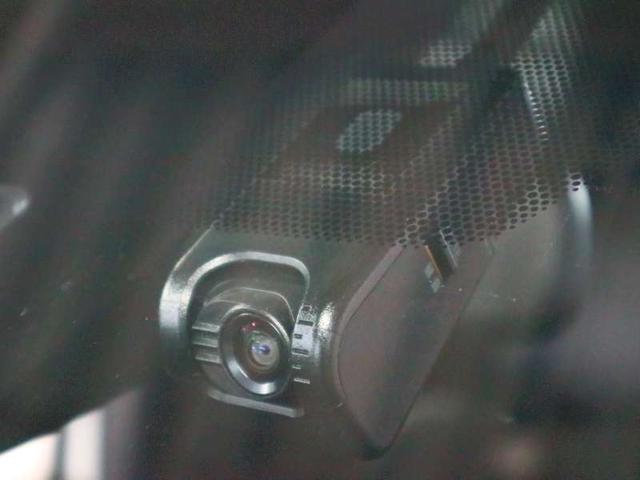 Si ダブルバイビー 特別仕様車 モデリスタエアロ ドラレコ 純正10型SDナビ 地デジTV BTオーディオ バックカメラ ETC2.0 トヨタセーフティセンス クルコン 両側電動スライドドア LEDランプ 純正16アルミ(20枚目)