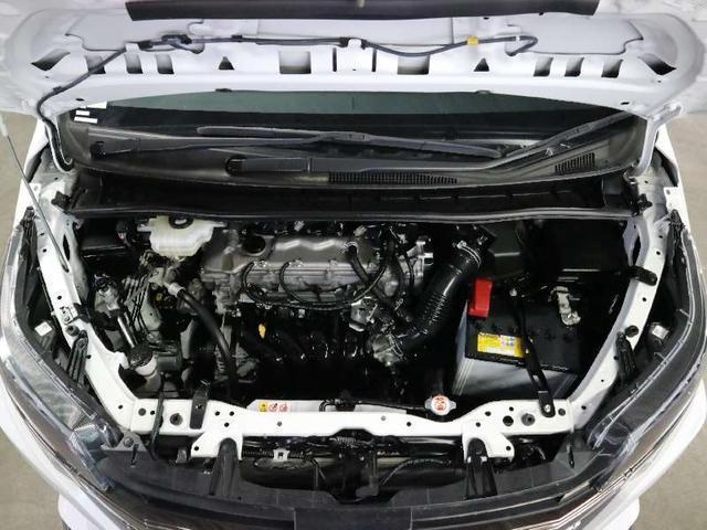 Si ダブルバイビー 特別仕様車 モデリスタエアロ ドラレコ 純正10型SDナビ 地デジTV BTオーディオ バックカメラ ETC2.0 トヨタセーフティセンス クルコン 両側電動スライドドア LEDランプ 純正16アルミ(21枚目)