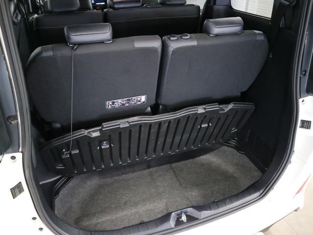 Si ダブルバイビー 特別仕様車 モデリスタエアロ ドラレコ 純正10型SDナビ 地デジTV BTオーディオ バックカメラ ETC2.0 トヨタセーフティセンス クルコン 両側電動スライドドア LEDランプ 純正16アルミ(26枚目)