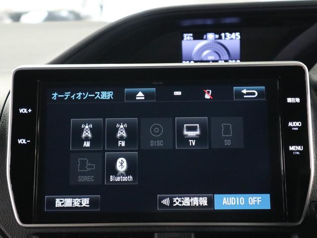 Si ダブルバイビー 特別仕様車 モデリスタエアロ ドラレコ 純正10型SDナビ 地デジTV BTオーディオ バックカメラ ETC2.0 トヨタセーフティセンス クルコン 両側電動スライドドア LEDランプ 純正16アルミ(29枚目)
