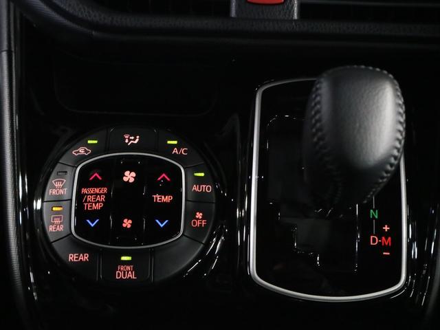 Si ダブルバイビー 特別仕様車 モデリスタエアロ ドラレコ 純正10型SDナビ 地デジTV BTオーディオ バックカメラ ETC2.0 トヨタセーフティセンス クルコン 両側電動スライドドア LEDランプ 純正16アルミ(33枚目)