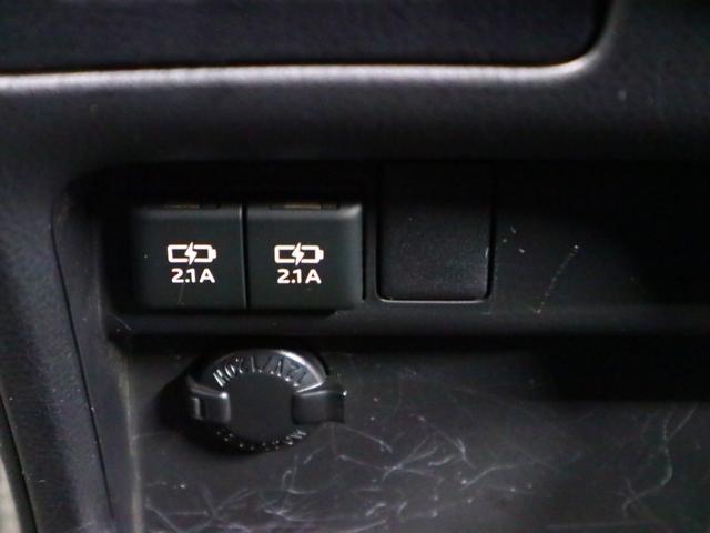 Si ダブルバイビー 特別仕様車 モデリスタエアロ ドラレコ 純正10型SDナビ 地デジTV BTオーディオ バックカメラ ETC2.0 トヨタセーフティセンス クルコン 両側電動スライドドア LEDランプ 純正16アルミ(34枚目)